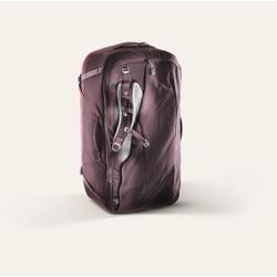 Aviant Access Pro 65 SL maron-aubergine
