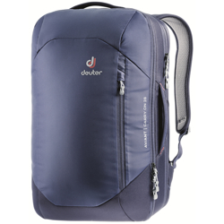 Aviant Carry On 28 midnight-navy