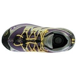 Falkon Low purple