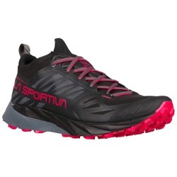 Kaptiva Gtx Woman black orchid